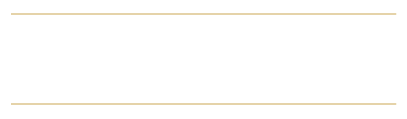 Boutique apartments in Bellevue Washington